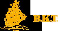 BKT Pesca